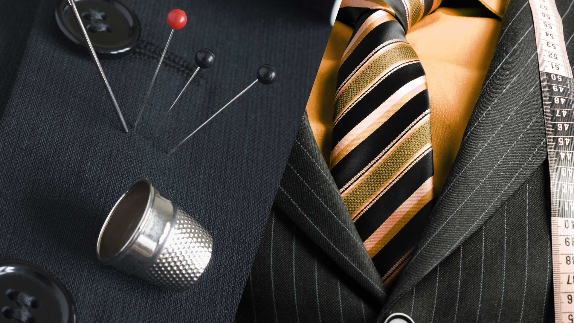 West Kelowna Tailoring And Alterations