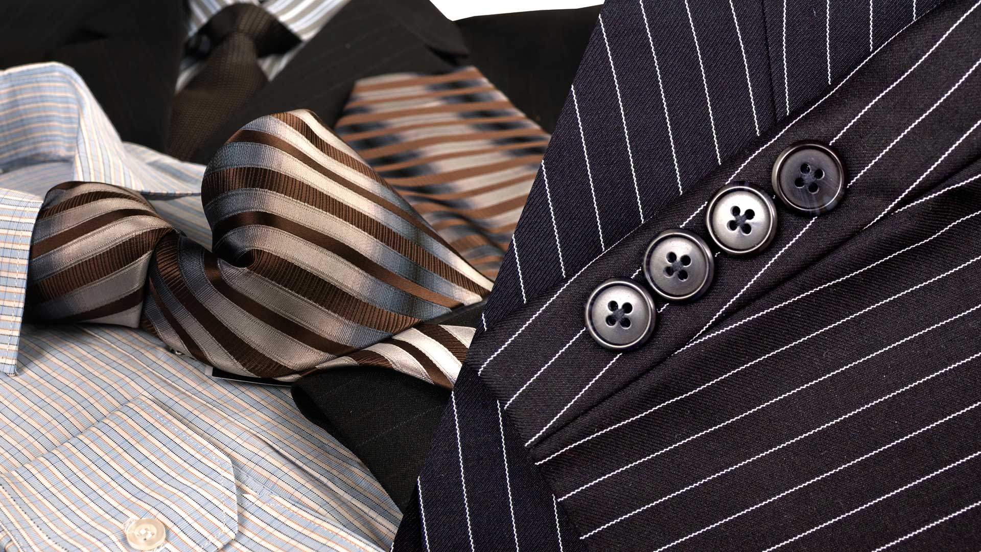 7fe5764f523 ... Men s Tailoring and Alterations Kelowna Formal Tailoring Kelowna  Wedding Alterations